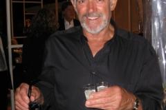Fabio testi beve Liquori donna frida
