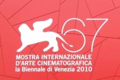 Mostra del Cinema Donna Frida 2010