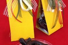 Bucce-di-Limone-candite-ricoperte-di-cioccolato-Donna-Frida