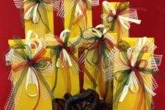 Bucce di limone candite 300x300