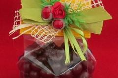Chicchi di caffe ricoperti cioccolato Donna Frida