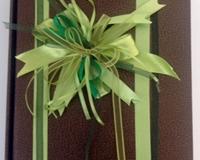 Conf Verde 200x300