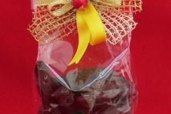 Confezione Donna Frida Bucce di Limone 001
