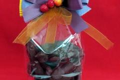 Confezione Donna Frida bucce di Arancio 001