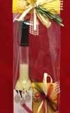 Donna-Frida-Lemon-Armonia-200Ml-con-bucce-in-confezione-trasparente-100x300