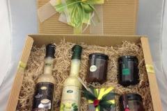 Donna-Frida-e-B73-Box-3-Confezione-regalo