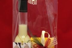 LEmon Armonia da 200ML con bucce in confezione HI