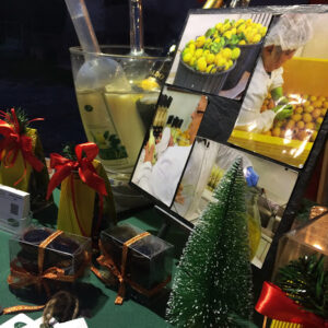 Natale 2019 a Cison di Valmarino