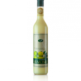 Lemon'Armonia